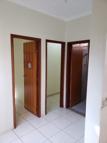 Comprar Casas / Padrão em Ribeirão Preto apenas R$ 260.000,00 - Foto 4