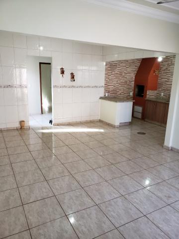 Comprar Casas / Padrão em Ribeirão Preto apenas R$ 260.000,00 - Foto 7