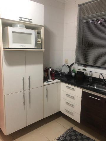 Comprar Casas / Condomínio em Ribeirão Preto apenas R$ 435.000,00 - Foto 2