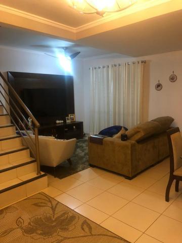 Comprar Casas / Condomínio em Ribeirão Preto apenas R$ 435.000,00 - Foto 1