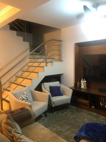 Comprar Casas / Condomínio em Ribeirão Preto apenas R$ 435.000,00 - Foto 4