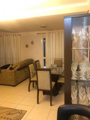 Comprar Casas / Condomínio em Ribeirão Preto apenas R$ 435.000,00 - Foto 7