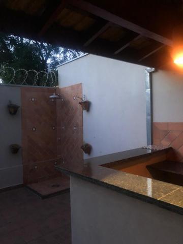 Comprar Casas / Condomínio em Ribeirão Preto apenas R$ 435.000,00 - Foto 15