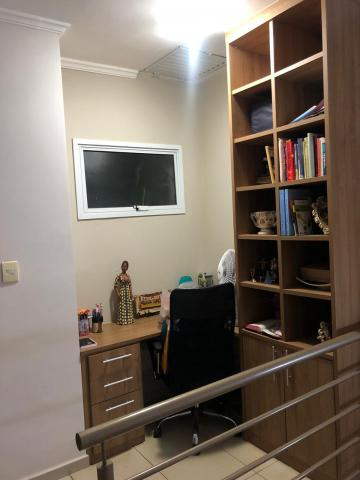 Comprar Casas / Condomínio em Ribeirão Preto apenas R$ 435.000,00 - Foto 9