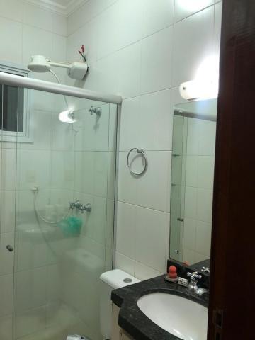 Comprar Casas / Condomínio em Ribeirão Preto apenas R$ 435.000,00 - Foto 12