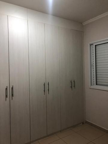Comprar Casas / Condomínio em Ribeirão Preto apenas R$ 435.000,00 - Foto 11