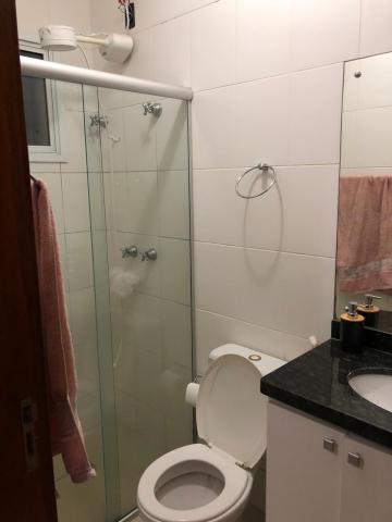 Comprar Casas / Condomínio em Ribeirão Preto apenas R$ 435.000,00 - Foto 13