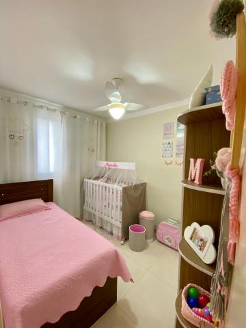 Comprar Apartamento / Padrão em Ribeirao Preto apenas R$ 212.000,00 - Foto 5