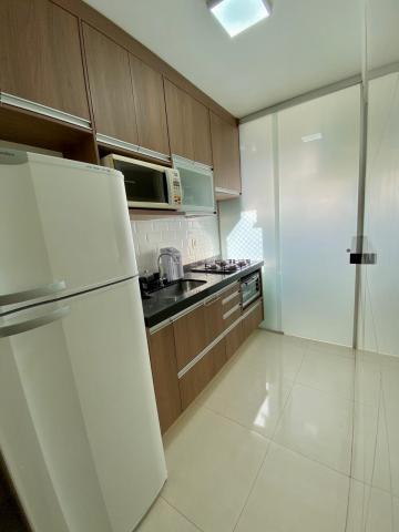 Comprar Apartamento / Padrão em Ribeirao Preto apenas R$ 212.000,00 - Foto 13