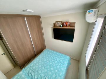 Comprar Apartamento / Padrão em Ribeirao Preto apenas R$ 212.000,00 - Foto 8