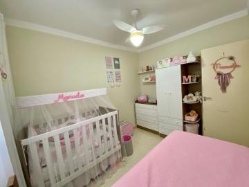 Comprar Apartamento / Padrão em Ribeirao Preto apenas R$ 212.000,00 - Foto 7