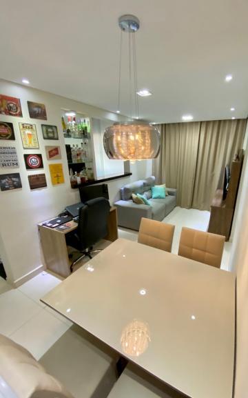 Comprar Apartamento / Padrão em Ribeirao Preto apenas R$ 212.000,00 - Foto 3