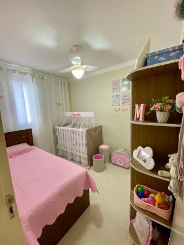 Comprar Apartamento / Padrão em Ribeirao Preto apenas R$ 212.000,00 - Foto 6