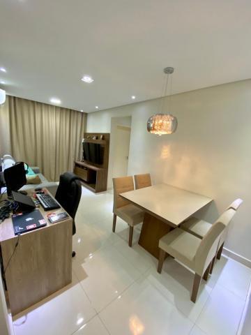 Comprar Apartamento / Padrão em Ribeirao Preto apenas R$ 212.000,00 - Foto 4