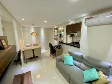 Comprar Apartamento / Padrão em Ribeirao Preto apenas R$ 212.000,00 - Foto 1