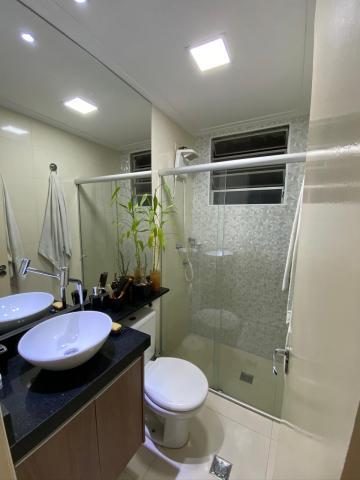 Comprar Apartamento / Padrão em Ribeirao Preto apenas R$ 212.000,00 - Foto 9