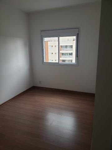 Comprar Apartamento / Padrão em Ribeirão Preto apenas R$ 542.000,00 - Foto 2
