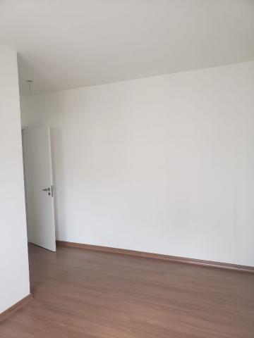 Comprar Apartamento / Padrão em Ribeirão Preto apenas R$ 542.000,00 - Foto 3