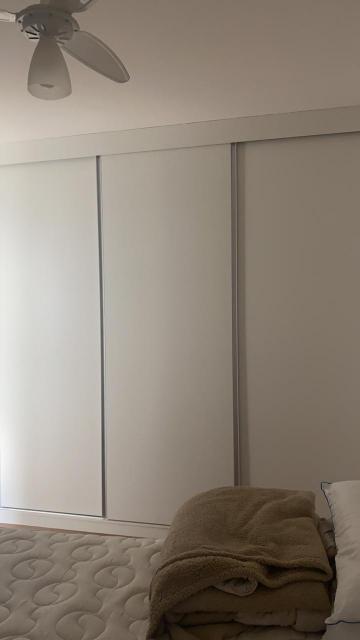 Comprar Apartamento / Padrão em Ribeirão Preto apenas R$ 542.000,00 - Foto 9