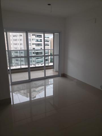 Comprar Apartamento / Padrão em Ribeirão Preto apenas R$ 542.000,00 - Foto 1