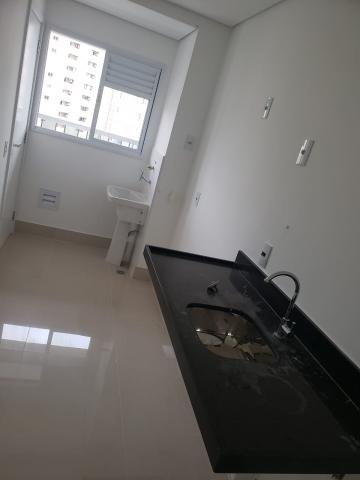 Comprar Apartamento / Padrão em Ribeirão Preto apenas R$ 542.000,00 - Foto 12