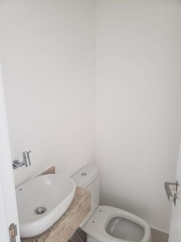 Comprar Apartamento / Padrão em Ribeirão Preto apenas R$ 542.000,00 - Foto 14