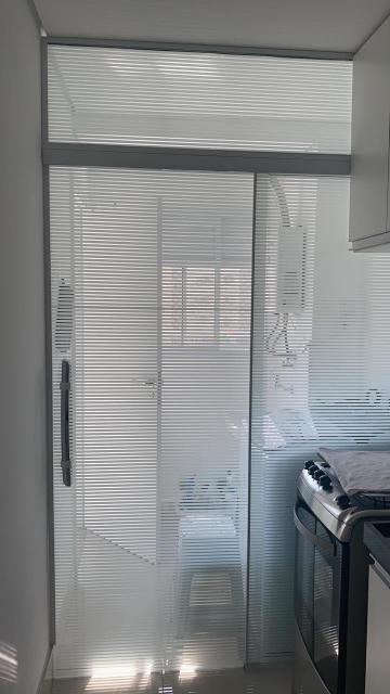 Comprar Apartamento / Padrão em Ribeirão Preto apenas R$ 542.000,00 - Foto 15