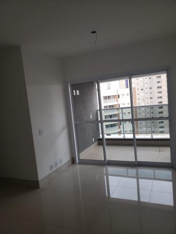Comprar Apartamento / Padrão em Ribeirão Preto apenas R$ 542.000,00 - Foto 16