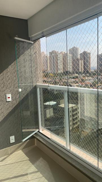 Comprar Apartamento / Padrão em Ribeirão Preto apenas R$ 542.000,00 - Foto 18