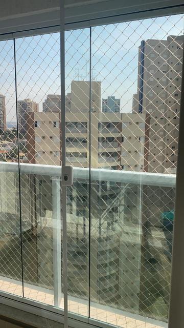 Comprar Apartamento / Padrão em Ribeirão Preto apenas R$ 542.000,00 - Foto 19