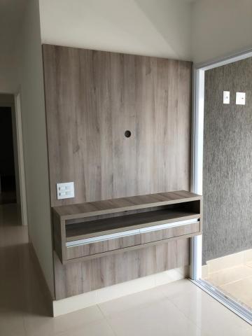 Comprar Apartamento / Padrão em Ribeirão Preto apenas R$ 542.000,00 - Foto 20