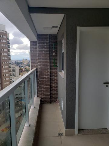 Comprar Apartamento / Padrão em Ribeirão Preto apenas R$ 542.000,00 - Foto 22