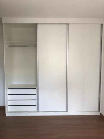 Comprar Apartamento / Padrão em Ribeirão Preto apenas R$ 542.000,00 - Foto 23