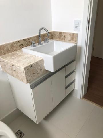 Comprar Apartamento / Padrão em Ribeirão Preto apenas R$ 542.000,00 - Foto 25