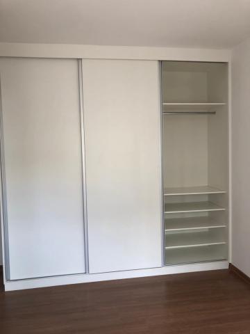 Comprar Apartamento / Padrão em Ribeirão Preto apenas R$ 542.000,00 - Foto 26