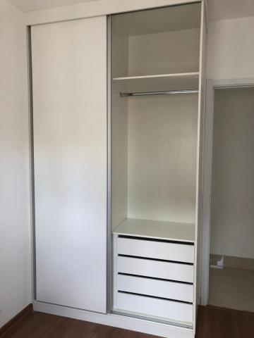 Comprar Apartamento / Padrão em Ribeirão Preto apenas R$ 542.000,00 - Foto 27
