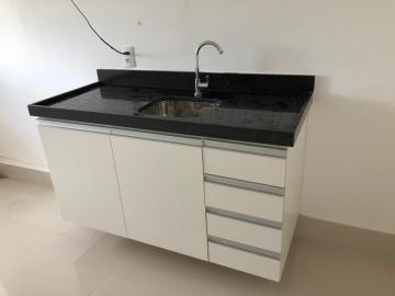 Comprar Apartamento / Padrão em Ribeirão Preto apenas R$ 542.000,00 - Foto 29