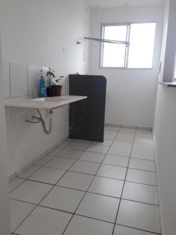 Comprar Apartamento / Padrão em Ribeirão Preto apenas R$ 144.000,00 - Foto 3