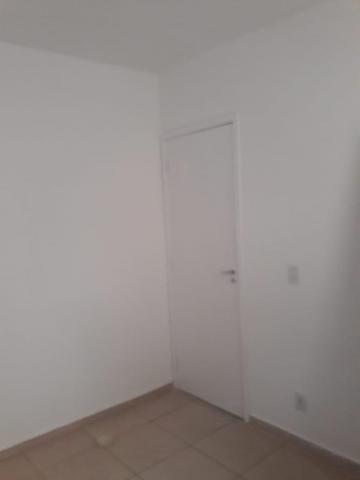 Comprar Apartamento / Padrão em Ribeirão Preto apenas R$ 144.000,00 - Foto 6
