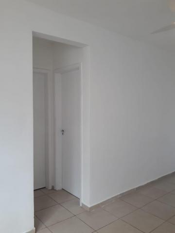 Comprar Apartamento / Padrão em Ribeirão Preto apenas R$ 144.000,00 - Foto 10