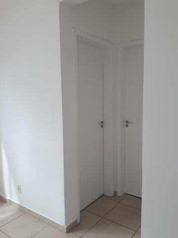 Comprar Apartamento / Padrão em Ribeirão Preto apenas R$ 144.000,00 - Foto 13