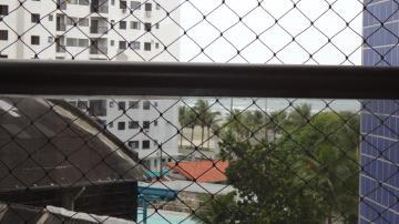 Praia Grande Guilhermina Apartamento Venda R$230.000,00 Condominio R$440,00 2 Dormitorios 1 Vaga Area do terreno 67.00m2 Area construida 67.00m2