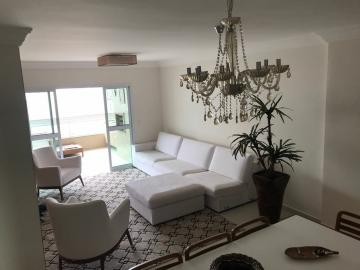 Praia Grande Caicara Apartamento Venda R$1.170.000,00 Condominio R$530,00 4 Dormitorios 2 Vagas Area do terreno 143.00m2 Area construida 143.00m2