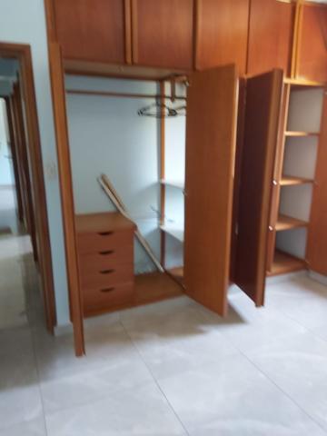 Comprar Apartamento / Padrão em Ribeirão Preto apenas R$ 285.000,00 - Foto 8