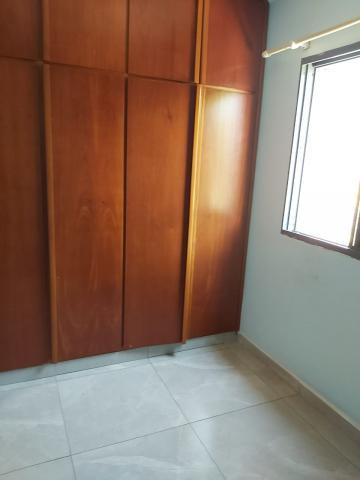 Comprar Apartamento / Padrão em Ribeirão Preto apenas R$ 285.000,00 - Foto 9