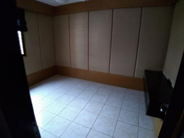 Alugar Apartamento / Padrão em Ribeirão Preto apenas R$ 2.700,00 - Foto 11