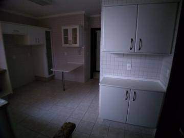 Alugar Apartamento / Padrão em Ribeirão Preto apenas R$ 2.700,00 - Foto 19