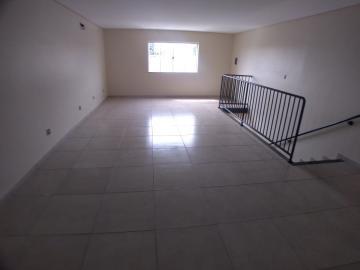 Alugar Comercial / Imóvel Comercial em Ribeirão Preto apenas R$ 1.800,00 - Foto 2