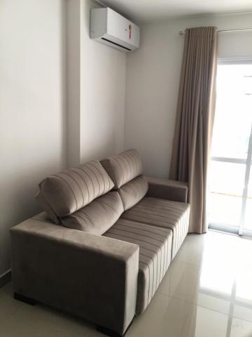 Alugar Apartamento / Kitchenet / Flat em Ribeirão Preto R$ 1.700,00 - Foto 5