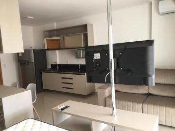 Alugar Apartamento / Kitchenet / Flat em Ribeirão Preto R$ 1.700,00 - Foto 2